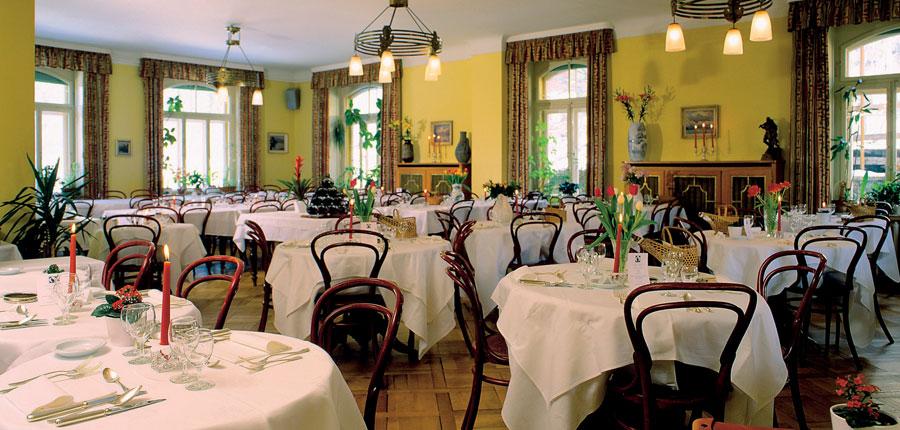 Switzerland_Wengen_Hotel-Falken_Dining-room.jpg